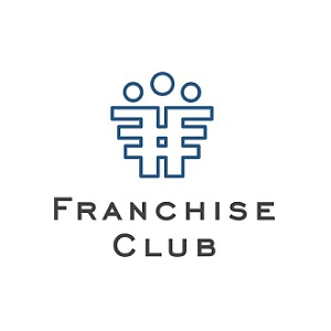 Logo Franchise Club